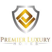 Premier Luxury Homes's photo