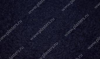 Жидкие обои (шелковая штукатурка) SILK PLASTER - Коллекция Арт Дйзаин
