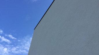 ジョリパット大壁工法 JQ-650