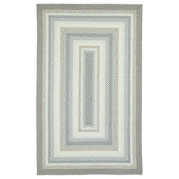 Farmhouse Outdoor Rugs by Super Area Rugs