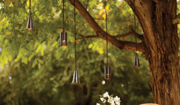 Fall Lighting Preview With Free Shipping
