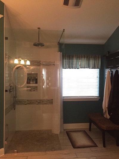 Beautiful Reader Bathroom A TK for in South Carolina