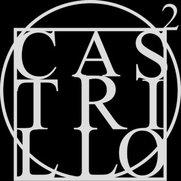 Foto de Castrillo al cuadrado S.L.