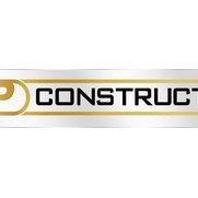 Master Plan Construction LLC's photo