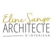 Photo de Eline Sango Architecte d'intérieur