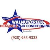 Walnut Creek Heating Air Conditioning