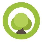 Rockford Tree Service Pros's photo
