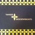 Yankee Housewrights, Inc's profile photo