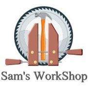 Sam's Workshop's photo