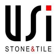 USi Stone & Tile's photo