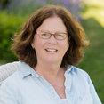 The Philbin Group Landscape Architecture's profile photo
