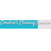 Coraline's Cleaning Service's photo