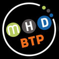 Photo de profil de MHD.