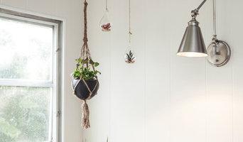 Best 15 interior designers and decorators in utica ny houzz