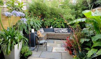 Best Landscape Architects and Garden Designers Houzz