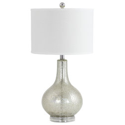 Contemporary Table Lamps by Aspire Home Accents, Inc.