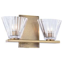 Cool Contemporary Bathroom Vanity Lighting by Elegant Furniture u Lighting
