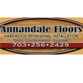 Annandale Floor Finishers, Inc's profile photo