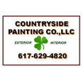 Countryside Painting's profile photo