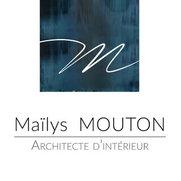 Photo de Maïlys MOUTON