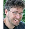 Chris Luthi, Architect.'s profile photo