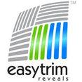 EasyTrim Reveals's profile photo