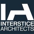 INTERSTICE Architects Inc.'s profile photo