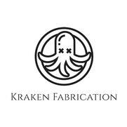 Kraken Fabrication's photo