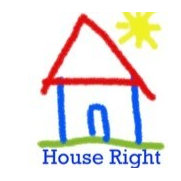 House RIght LLC's photo