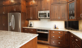 Kitchen Design Indianapolis how to make kitchen designers indianapolis h6sa5 Contact Stilwell Design Remodeling