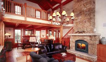 Quadra-Fire Fireplaces & Stoves
