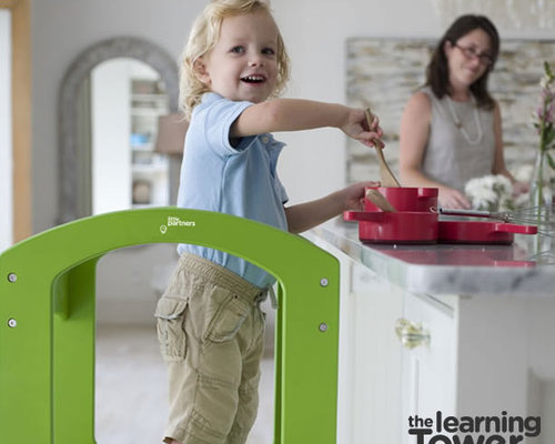 Step Stools for Kids Bar Stools And Counter Stools