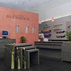d ll innenarchitekturb ro frankfurt main de 65933. Black Bedroom Furniture Sets. Home Design Ideas