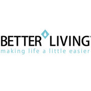 Better Living Products's photo