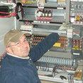 Foto di profilo di Impianti Elettrici di Antonio Micoli