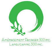 Landscaping 300 Inc.'s photo