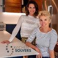 Foto de perfil de Kitchen Solvers of Miami