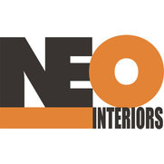 NEO Interiors's photo