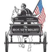 Housewright Company The's photo