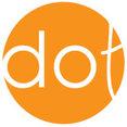 Dot Dezign's profile photo