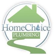 Home Choice Plumbing's photo