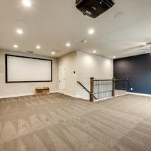 SALCEDO - Media Room