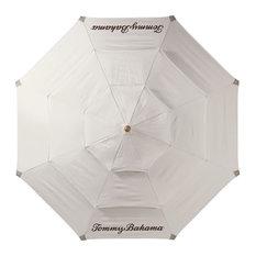 Umbrella ,  Canvas
