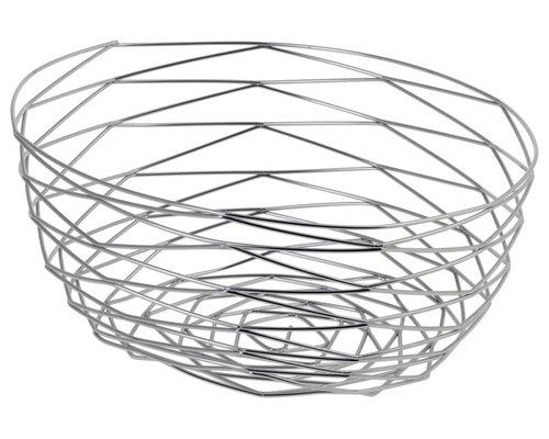 arts de la table 2. Black Bedroom Furniture Sets. Home Design Ideas