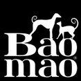 Foto di profilo di Baomao by Michela Zitti