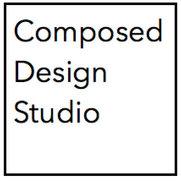 Composed Design Studio's photo