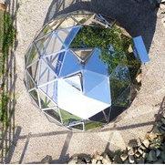 Peake Domes's photo