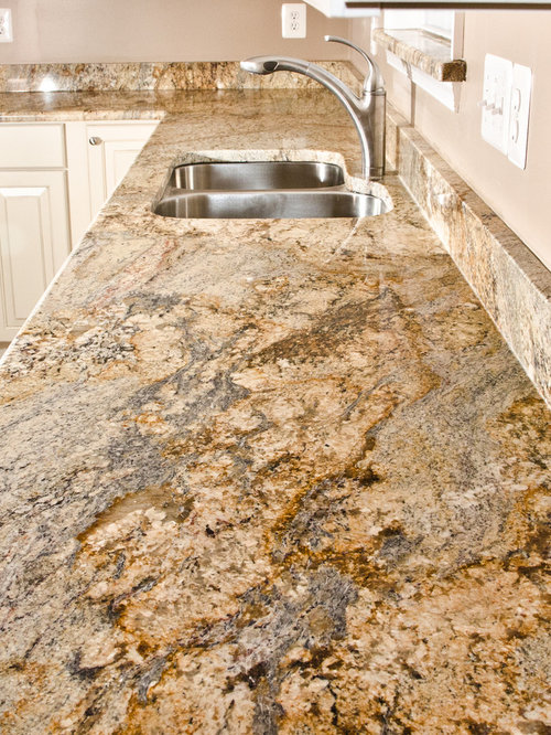 Granite Marble Quartzite And Soapstone Colors