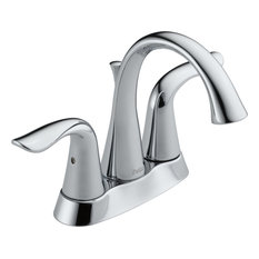 Most Popular Bathroom Sink Faucets For Houzz - Bathroom sink faucets on sale