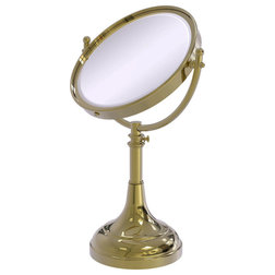 Traditional Makeup Mirrors by Uber Bazaar
